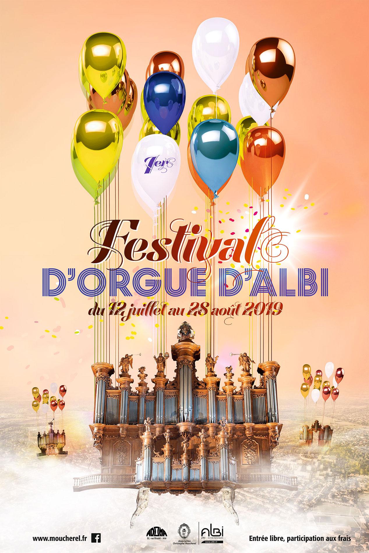 40-60_FESTIVAL_ORGUE_2019-1
