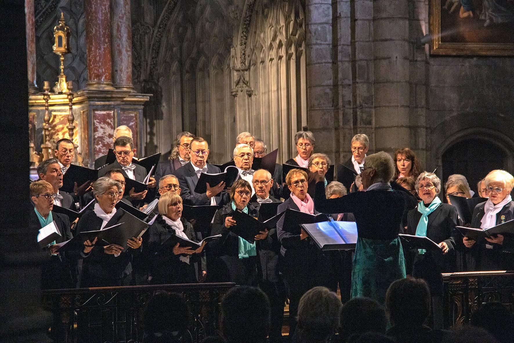 Concert-printemps-saint-salvi_19