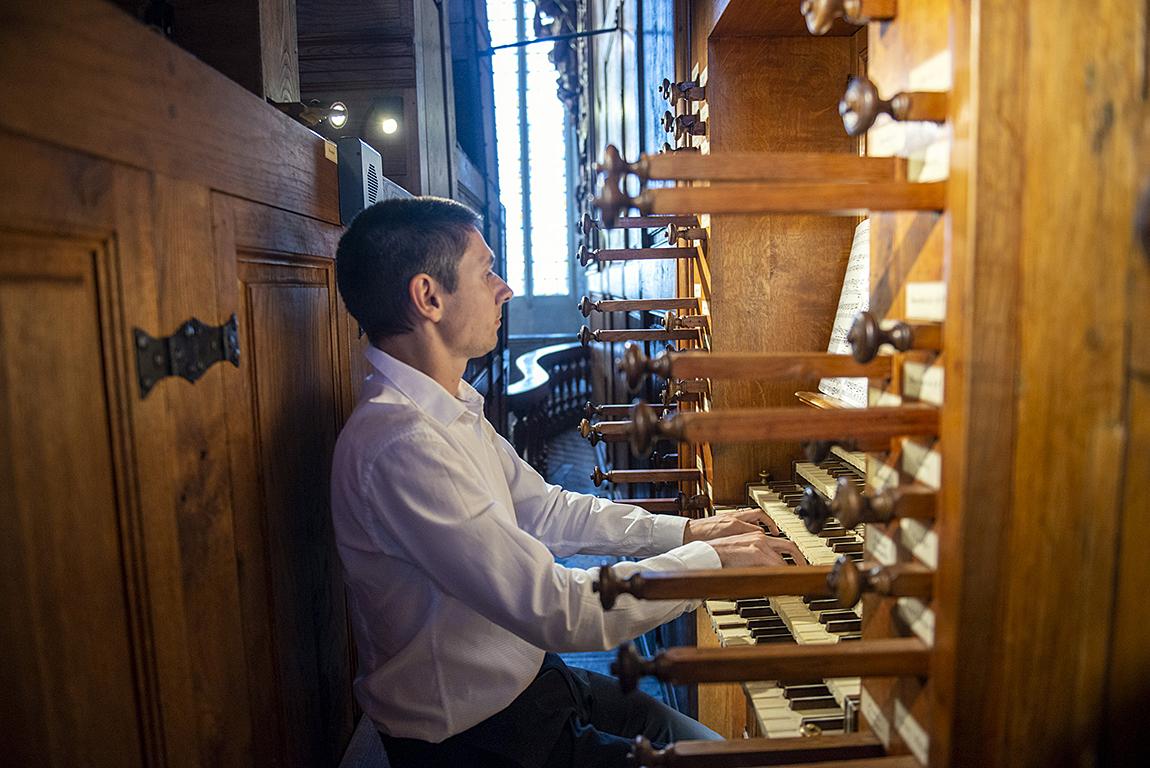 Festival_d'orgue_albi_14_juillet_009