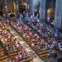 Festival_d'orgue_albi_14_juillet_011
