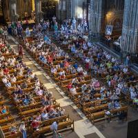 Festival_d'orgue_albi_14_juillet_012