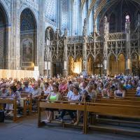 Festival_d'orgue_albi_14_juillet_013