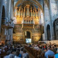 Festival_d'orgue_albi_14_juillet_014