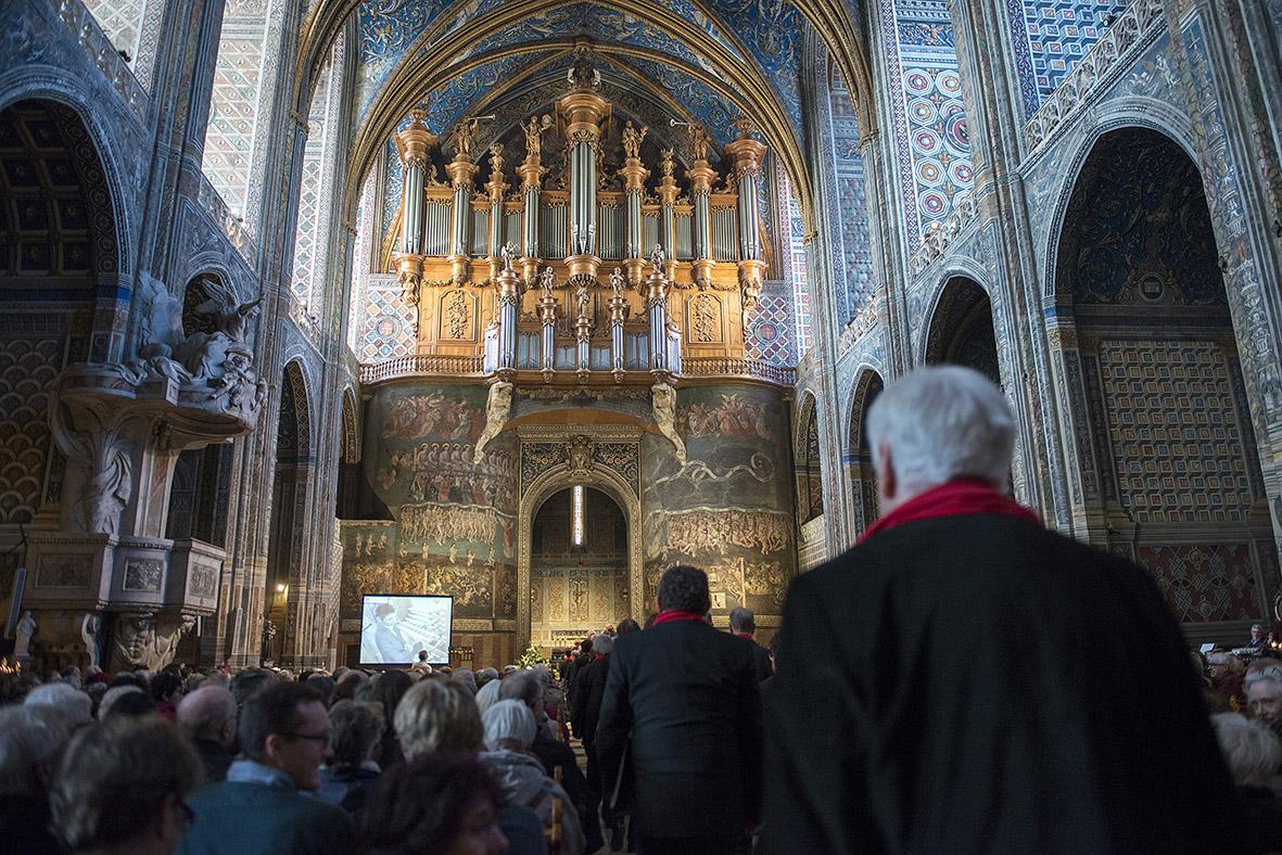 Fetes Sainte Cécile 2018559