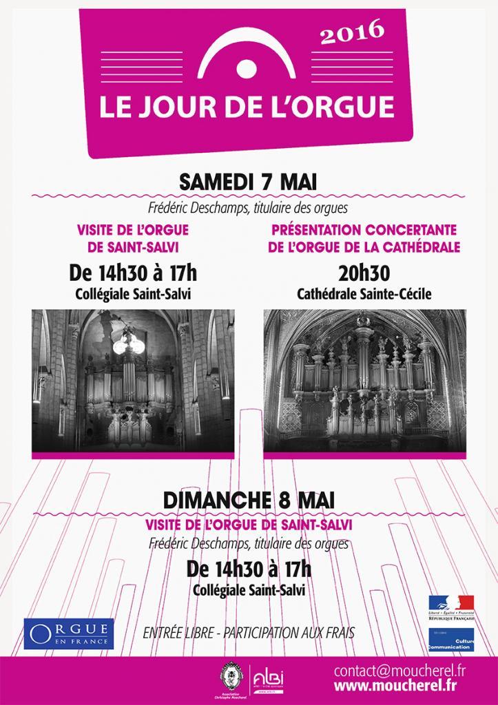 Jour-de-l'orgue2016