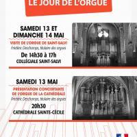 Jour-de-l'orgue2017
