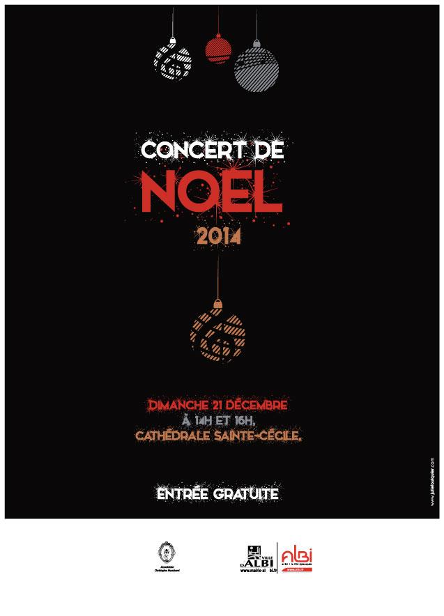 programme-concert-exe