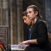 Sainte_Cécile_2019_conservatoire48