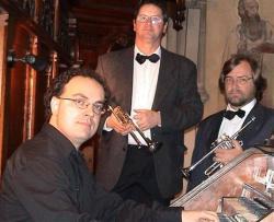 deux-trompettes-et-un-orgue-a-l-oeuvre.jpg