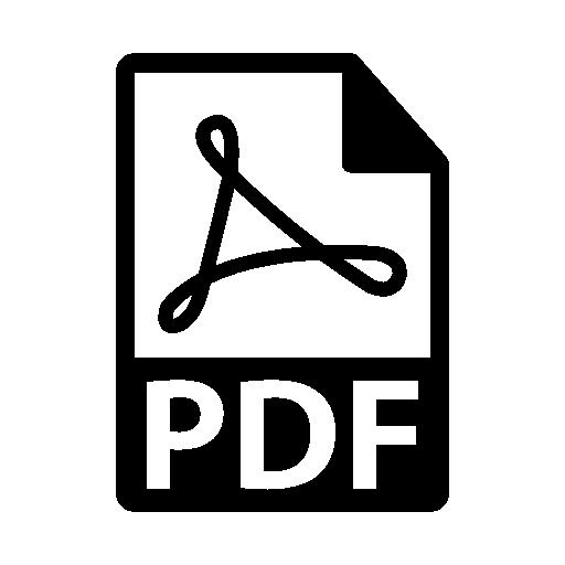 adhesion-2015.pdf